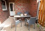 Location vacances Wittmund - 50022...-1
