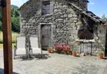 Location vacances Ferriere - Picolo Casetta Gialla-3