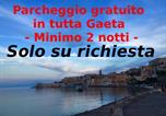 Location vacances Gaeta - B&B Il Geranio-1