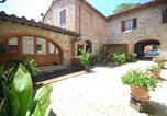 Location vacances Monteriggioni - Melograno-2