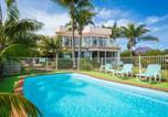 Location vacances Merimbula - Beach Street Apartments-1