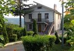 Location vacances Sant'Angelo Limosano - Macchielunghe-2