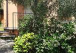 Location vacances Chiusavecchia - Immerso nel Verde-2