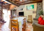 Location vacances Pravia - Traditional Holiday Home in Soto del Barco near Seabeach-4