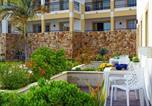 Villages vacances Albufeira - Apartamentos Turisticos Novochoro-3
