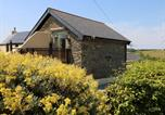 Location vacances Probus - Oak Cottage-1