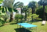 Location vacances Tarnos - Villa Rosa-3