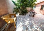 Location vacances  Province d'Oristano - Casa Diana P3115-4