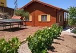 Location vacances La Rioja - Apartamentos Fuente Vilda-2