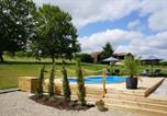 Location vacances Eymet - Les Vignes Durand-2