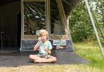 Camping avec Club enfants / Top famille Haulmé - Country Camp camping Nommerlayen-3