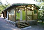 Camping avec Piscine Estavar - Camping Sites et Paysages La Serre-2