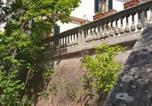 Location vacances San Miniato - Appartamento in villa in centro-3