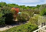 Location vacances Malaucène - L'Abricotier-4