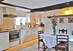 Location vacances Melksham - Longs Arms Cottage-4