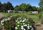 Camping Somme - Flower Le Domaine du Rompval-4