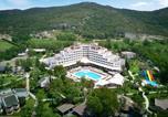 Hôtel Selçuk - Richmond Ephesus Resort-2
