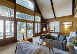 Location vacances Shelburne - Southern Point Cottage at Inselheim Road-4