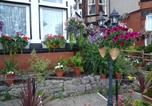 Location vacances Colwyn Bay - Whitehall Guest House-4