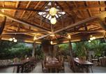 Villages vacances Baclayon - Amarela Resort-4