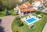 Location vacances Opatija - Villa Viva Mare-3