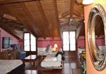 Location vacances Estollo - Apartamentos La Buhardilla-3
