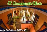 Location vacances Arequipa - El Caminante Class-1