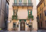 Hôtel Vérone - Hotel Al Castello-2