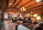 Location vacances Coeur d'Alene - Hayden Lake Luxury-1