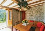 Location vacances Borgo a Mozzano - Casa Andrea-4