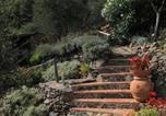 Location vacances Calcinaia - Villa sii felice-2