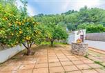 Location vacances Soller - Villa Cati-1