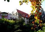 Villages vacances Kowary - Carmen Centrum Szkoleniowo-Wypoczynkowe-2