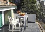 Location vacances Portovenere - Il nido dei Gabbiani-2