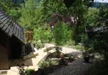 Location vacances Beilngries - Ferienhaus 32-2