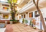 Location vacances Baga - Wtf My House-1