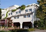 Hôtel Schwäbisch Hall - Stadt-gut-Hotel Filderhotel-3