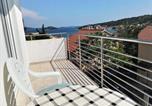 Location vacances Tisno - Apartment Tisno 4295d-2