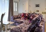 Location vacances Aberlady - Links Lodge-2