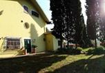 Location vacances Riano - Villa Epizephyria-1