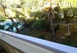 Location vacances Flic en Flac - Home Sweet Home-2