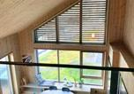 Location vacances Ål - Fyri Tunet Apartment in the heart of Hemsedal-1