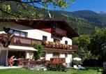 Location vacances Oetz - Haus am Stein-1