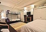 Location vacances Washington - 1729 Northwest Apartment #1057 Apts-4