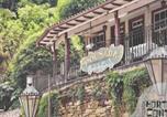 Location vacances Ouro Preto - Pousada Horto dos Contos-1