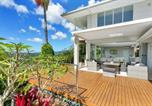 Location vacances Kuranda - Hilltop Rainforest Retreat-1