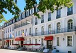 Hôtel Binos - Hôtel d'Etigny-3
