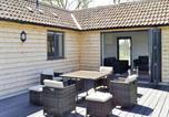 Location vacances Wells - Barrow Farm - Pear Lodge-4