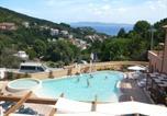 Location vacances  Province de Livourne - Residence La Pergola-3