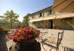 Location vacances Pistoia - Bello Stare Tuscan Resort-4